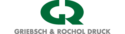 GRD Logo