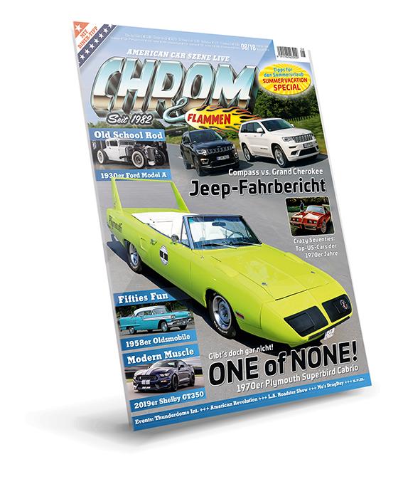 chrom_cover